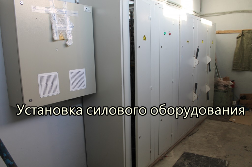 IMG_3965 (2)