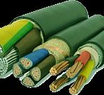 замена силового кабеля