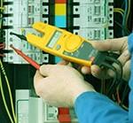 диагностика электрических сетей и электрооборудования