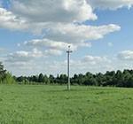 стоимость подключения электричества к земельному участку