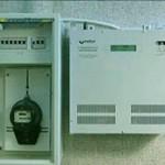 установка стабилизатора напряжения в квартире