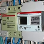 защита сети от перенапряжения