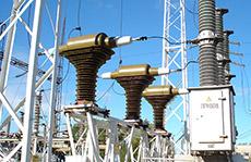 установка измерительных трансформаторов тока