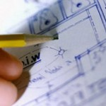 дизайн проект электрики квартире