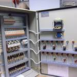 Сборка электрошкафов цена