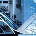 проектирование систем электроснабжения предприятий