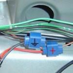 Замена алюминиевой проводки на медную в квартире
